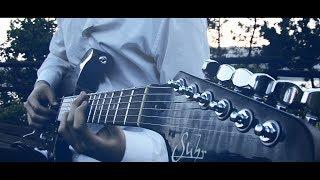 Sakuzyo - AngelFalse (Guitar Cover)