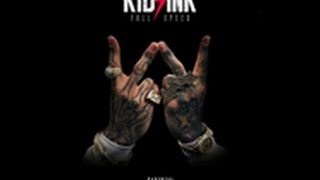 Kid Ink - The Glass ( New Songs 2017 )