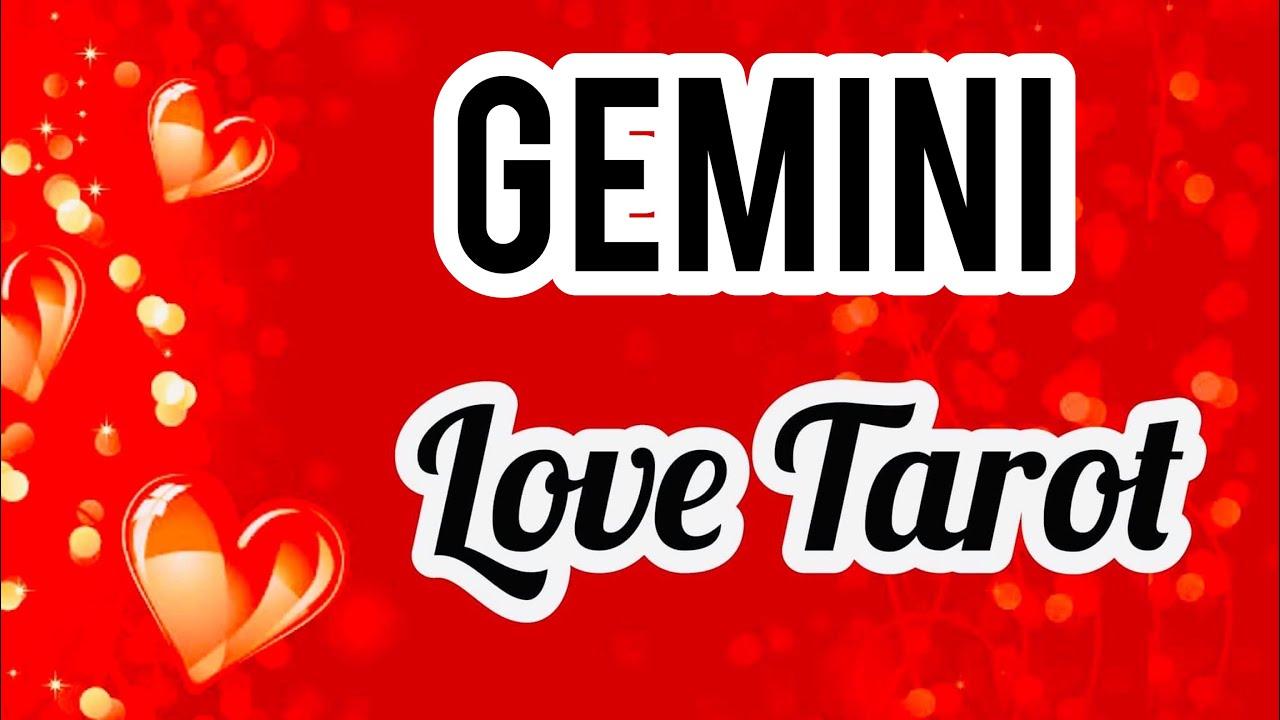 GEMINI-  THEY WANT TO CONFESS THEIR LOVE  - LOVE TAROT- APKE LOVE LIFE KA FUTURE- اس کا احساس- MWT