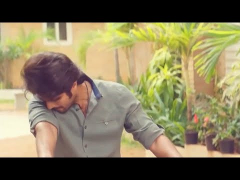 Maruvanidhi Neepai Prema Whatsapp Status Video  Sad Song