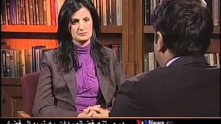 AHMAD ZIA ABDULZAI INTERVIEW (PASHTO)