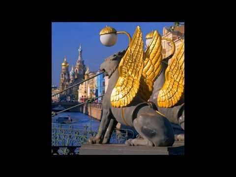 Russia- Art | History | Culture