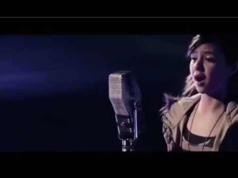 TOP CHART LAGU   Rolling In The Deep Adele Cover 2015