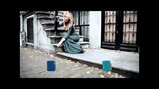 Смотреть клип Hande Yener - Dön Bana