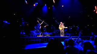 Bruce Springsteen / Tom Morello - High Hopes (The Havalinas Cover) - Brisbane Australia - 26-2-14