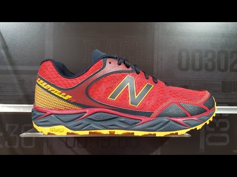 new balance leadville v3 uomo