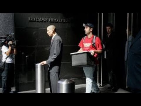 the reasons that caused lehman brothers to collapse On september 15, 2008, lehman brothers filed for bankruptcy - the collapse of lehman brothers essay introduction with $639 billion in assets and $619 billion in debt, lehman's bankruptcy filing was the largest in history, as its assets far surpassed those of previous bankrupt giants such as worldcom.