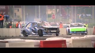 drift masters grand prix   pge arena gdańsk   21 22 06 2014