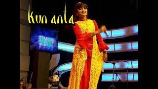 Video Kun anta jihan audy new pallapa | live jtV download MP3, 3GP, MP4, WEBM, AVI, FLV Oktober 2017