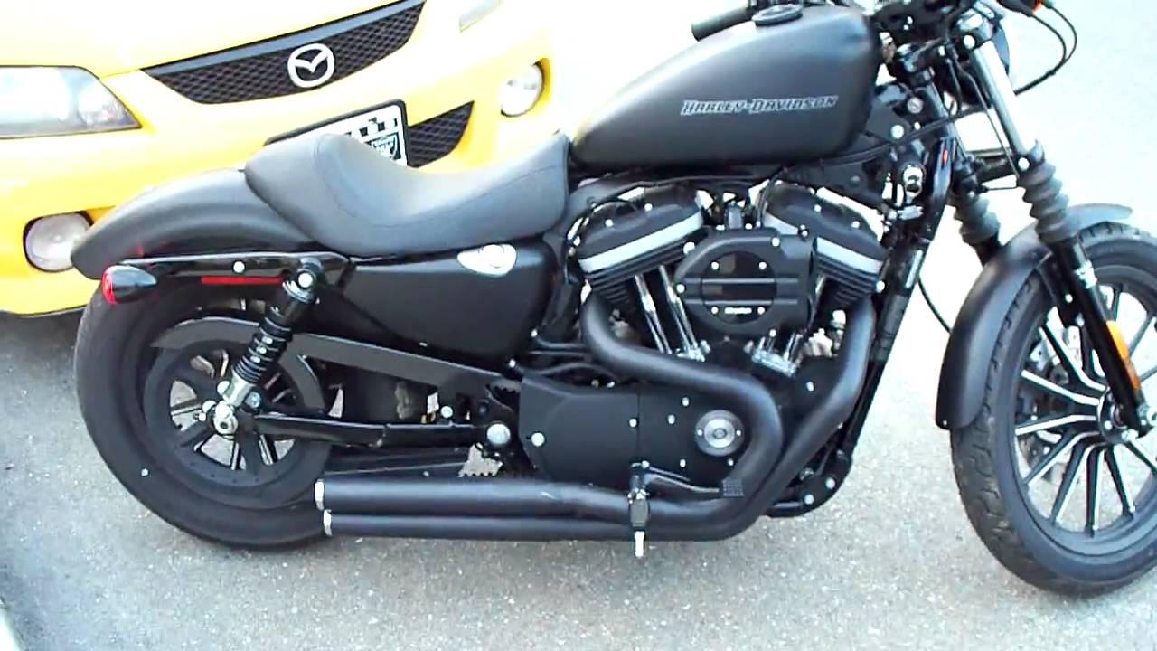Kuryakyn Motorcycle Parts Harley Davidson