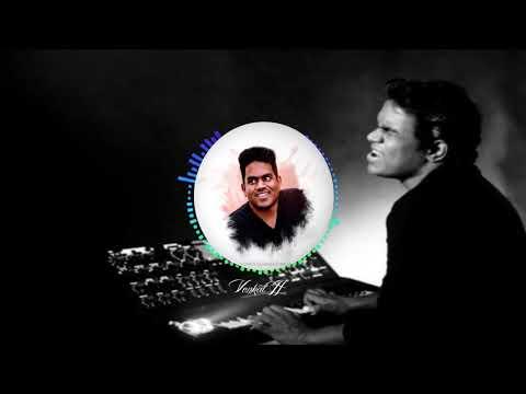 Yuvan Blast Bgm (Thiratha vilayatu pillai) Jothi Intro song