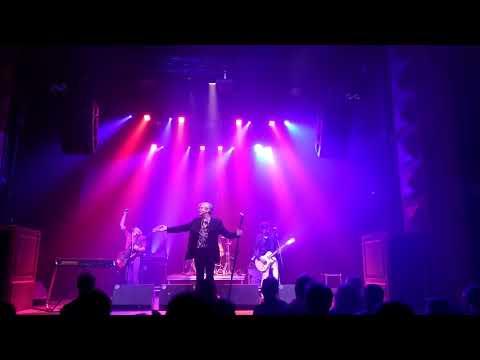 Baixar antzokian - Download antzokian | DL Músicas