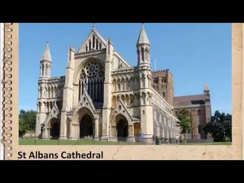 Things To Do In Hertfordshire.Tourist Attractions In Hertfordshire