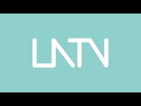 Ride the Wave with LATV