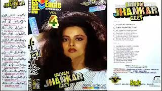 O Meri Mehbooba Jhankar Remix Song Free MP3 Song Download 320 Kbps