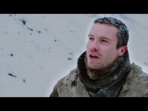Game Revealed Season 7 Episode 5 HBO