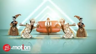 [4.04 MB] Tompi - Let me take your heart (Sin lahe laheu) (Official Video)