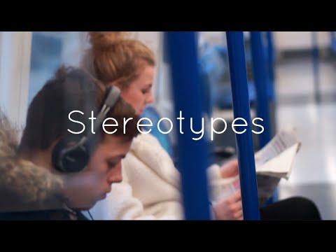 Stereotypes | Short Film