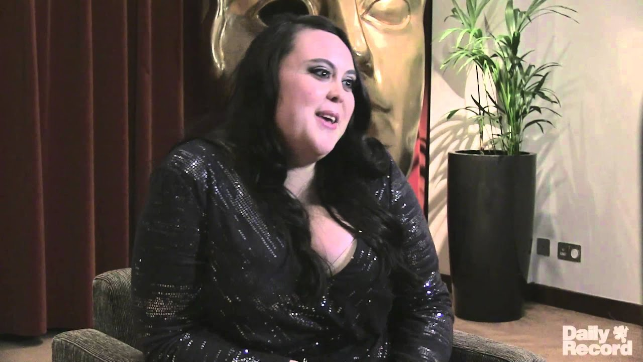Sharon Rooney naked (66 photos), Pussy, Sideboobs, Boobs, lingerie 2019