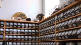 Yan Jing Supply - Denver: Chinese Herbs Store, Acupuncture and Massage Supplies