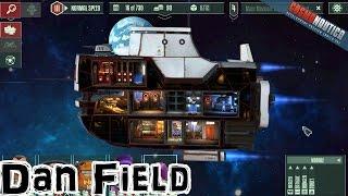 Cosmonautica - On gère son vaisseau spatial || Présentation et Gameplay [FR]