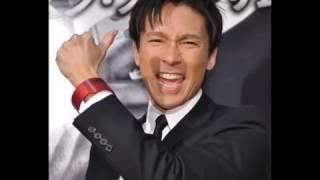 郷ひろみさんがゲスト出演。インタビューを受けていました。新曲の話題...