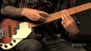 evan-brewer-bassist-for-the-faceless-plays-contraband-on-emgtv