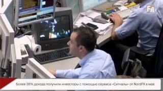 видео Topoption – компания-участник рынка бинарных опционов