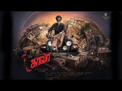 Kaala Karikaalan Movie Shooting Spot Photo Stills | Rajinikanth| Dhanush| Pa Ranjith| Samuthirakani