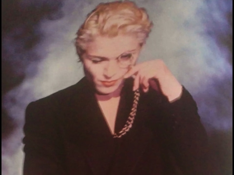 MTV - Madonna - Pioneer Adverts for Blond Date Weekend - Blond Ambition Tour Footage - 1990 thumbnail