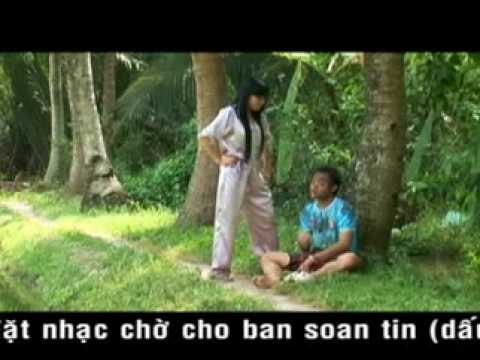tim don-to tai nang