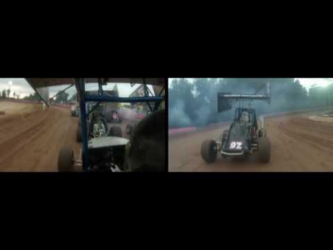 heat80516 - Linda's Speedway