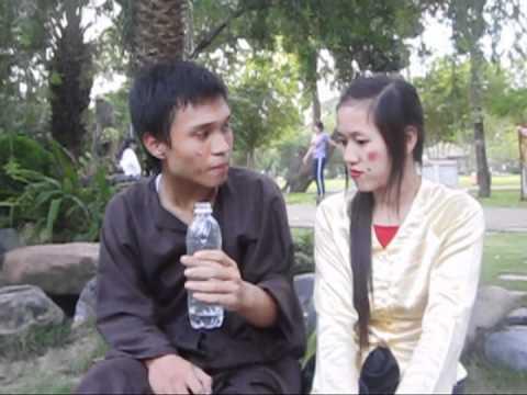 VideoKDI.mpg