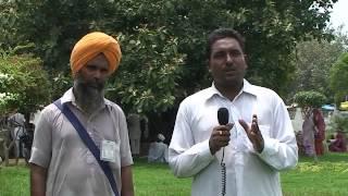 Samwad Yatra - Punjab - Part 1 (Aug2012)