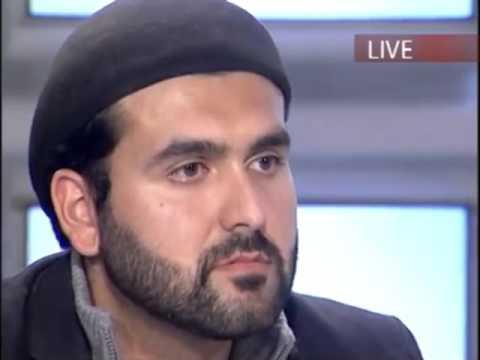 war der prophet muhammad saw in mekka friedlich und in. Black Bedroom Furniture Sets. Home Design Ideas