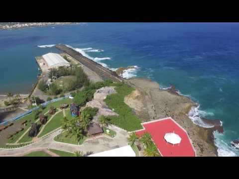 Puerto Rico, Area Oeste.. Paradise !!!