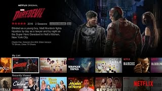 Binge-Watch Your Favorite Netflix Shows Now Before the Bubble Bursts