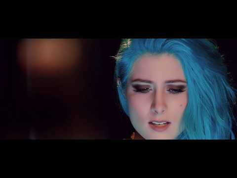 DIAMANTE - I'm Sorry (Official Video)