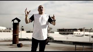 Ishay Levi (ישי לוי - מבטך (קליפ רשמי