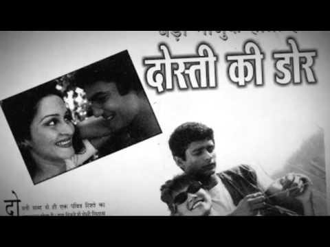 Download Youtube: Meri Aankho Meri Sanso Main Tera Chahra Tu Hi Rab Tu Hion Dua