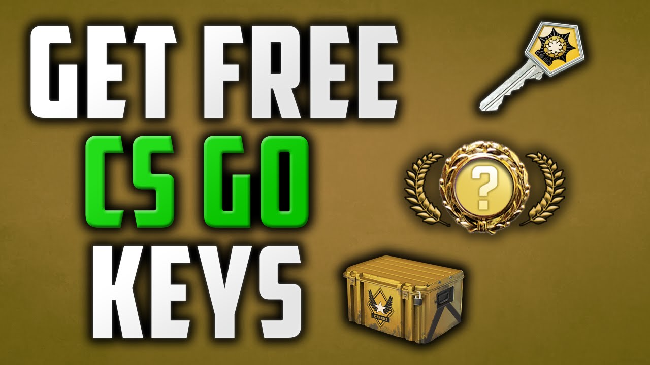 cheap cs go keys