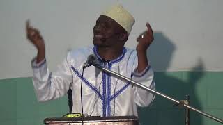 Download Video Dr:Sule , Mada: Password ya qur'an MP3 3GP MP4