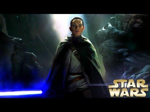 The Last Jedi TV Spot #1 Breakdown - Star Wars Explained