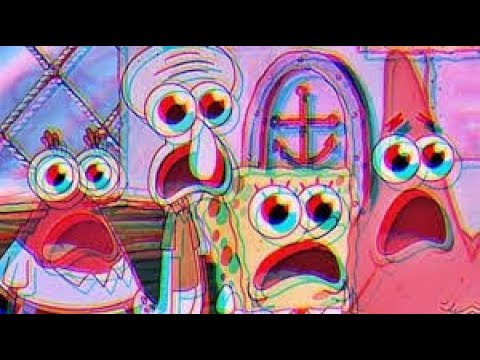 Acid Imagination (Downtempo