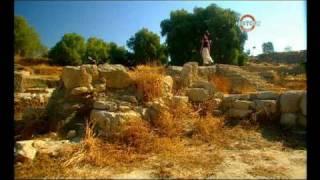 Остров Минотавра (2/5)(Остров минотавра (The Minotaur Island) Великобритания, документальный фильм, 2003 Загадочный остров Крит - легендарно..., 2010-03-13T08:43:27.000Z)