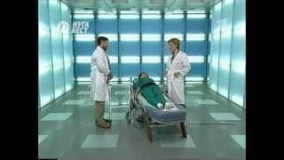 видео Что необходимо знать о детских двухъярусных кроватях