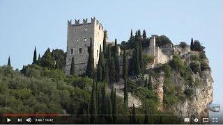 Italien, Italia -  Trentino - Arco - Gardasee, Lago di Garda 2016