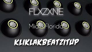 FLXZXNE beat - new music daily Video