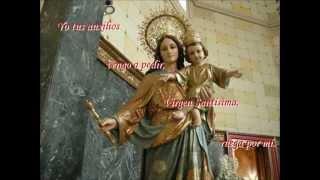 Himno A María Auxiliadora - 24 De Mayo