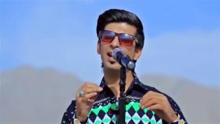 Mustafa Sufi - Dilbarak OFFICIAL VIDEO HD